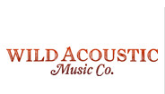 Wild Acoustic